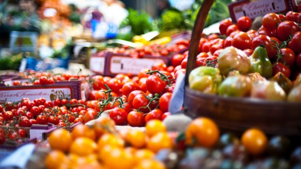 DSM-launches-dry-powder-tomato-extract-for-food-supplements_strict_xxl