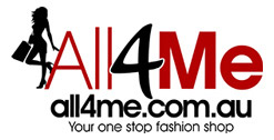 all-4-me