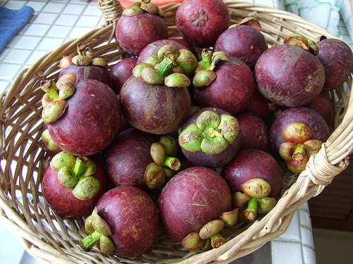 mangosteen-bowl