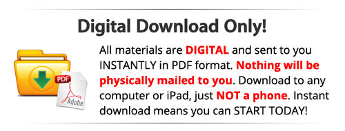 digital_downloads