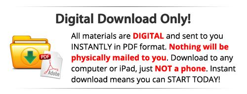 digital_downloads