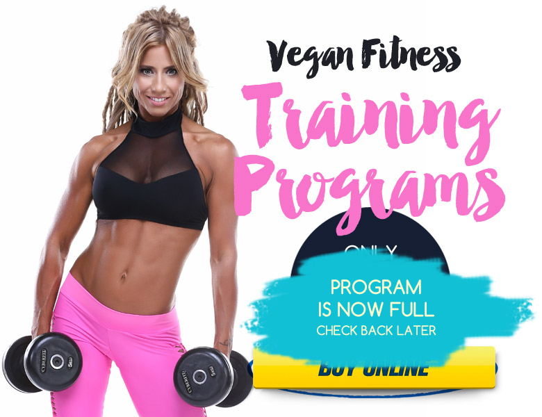 Training-Programs