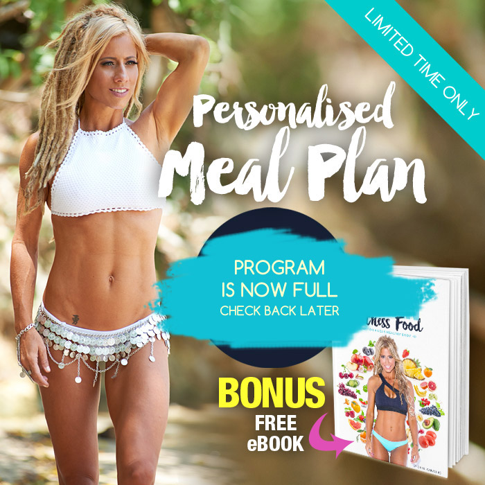 vfm_program_meal_plan
