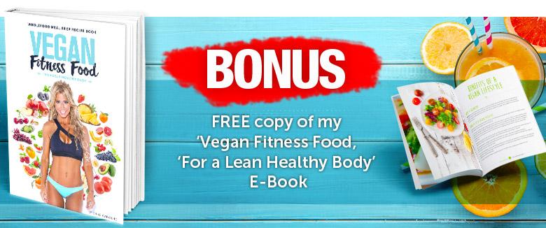 bonus-ebook