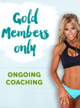 gold-ongoing-coaching